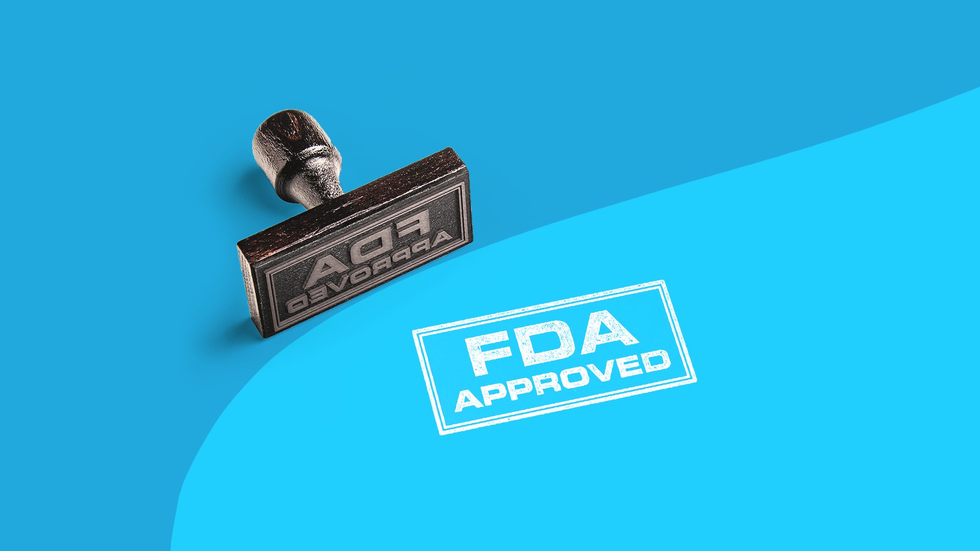 FDA approves first interchangeable biosimilar insulin product for diabetes treatment