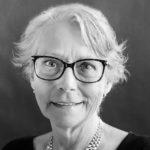 Eileen Bailey writer headshot