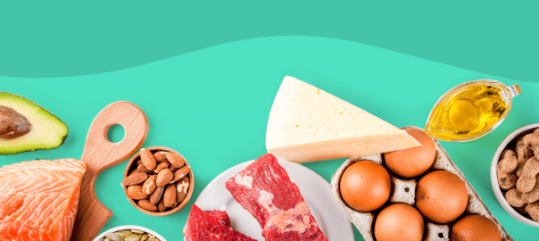 who should do a ketogenic diet
