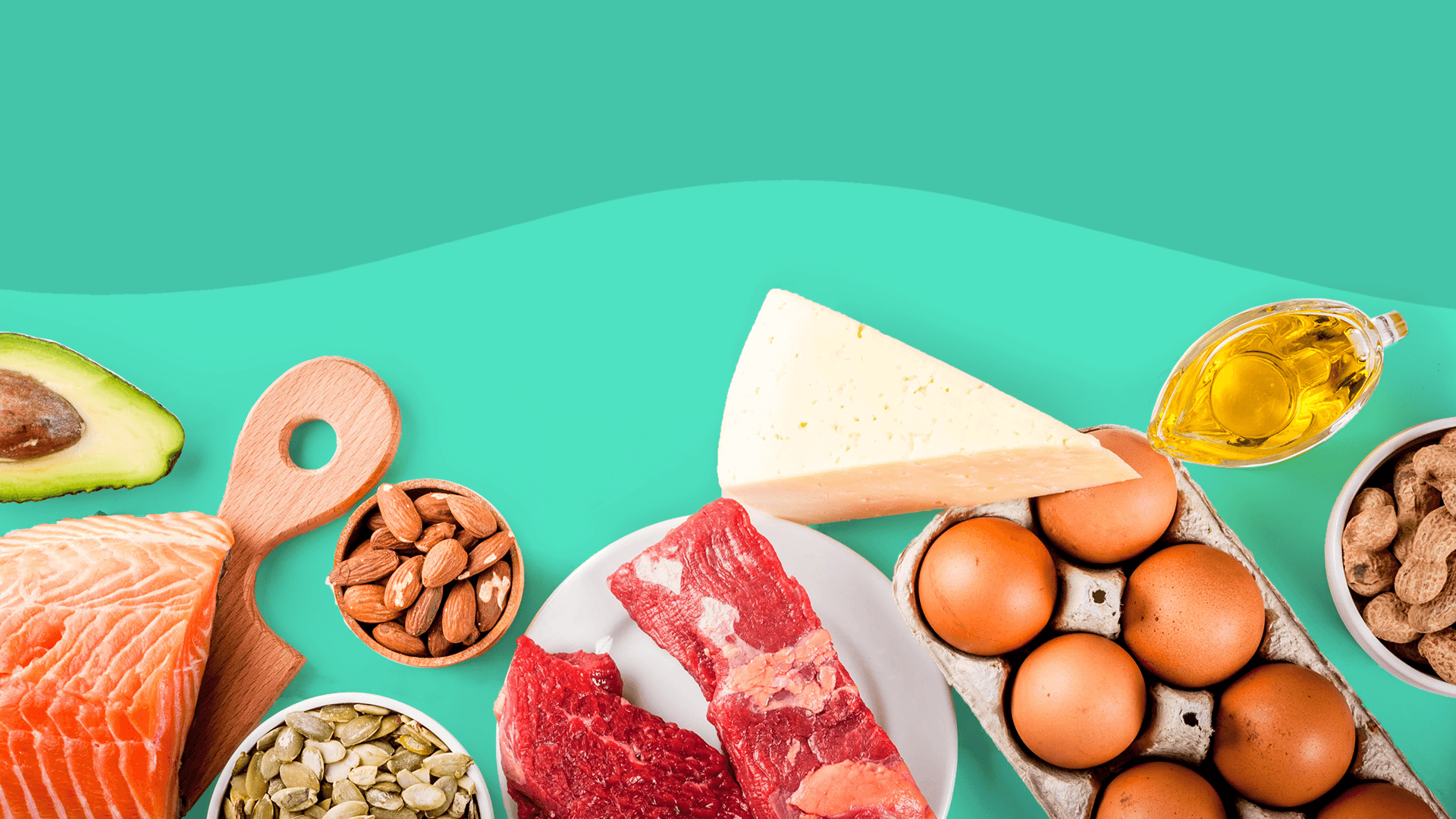 Does the keto diet work for everyone?