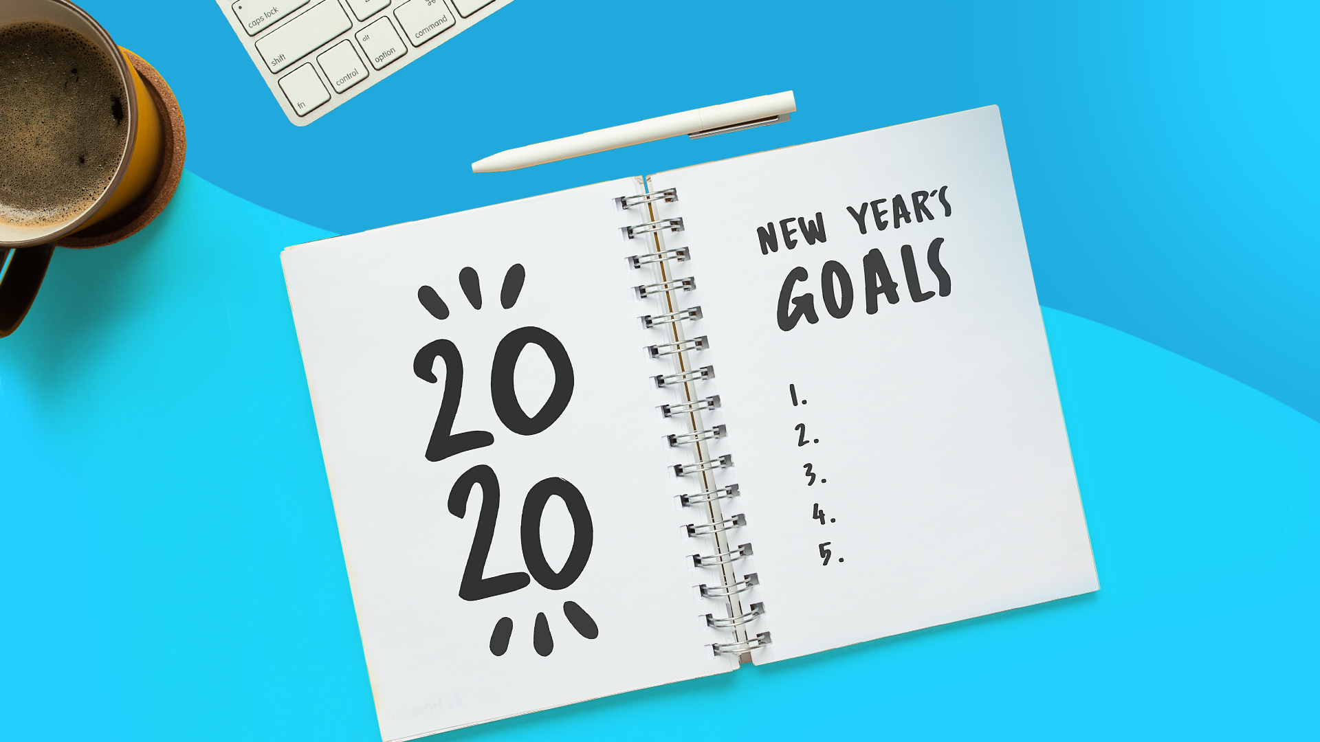 Abandoned your resolutions? Here's how to get back on track