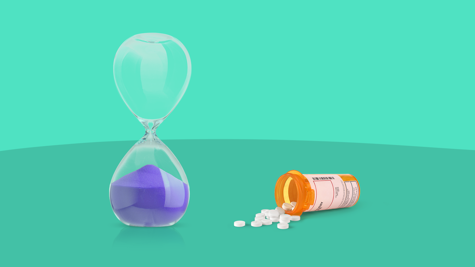 Is expired medicine safe to take?