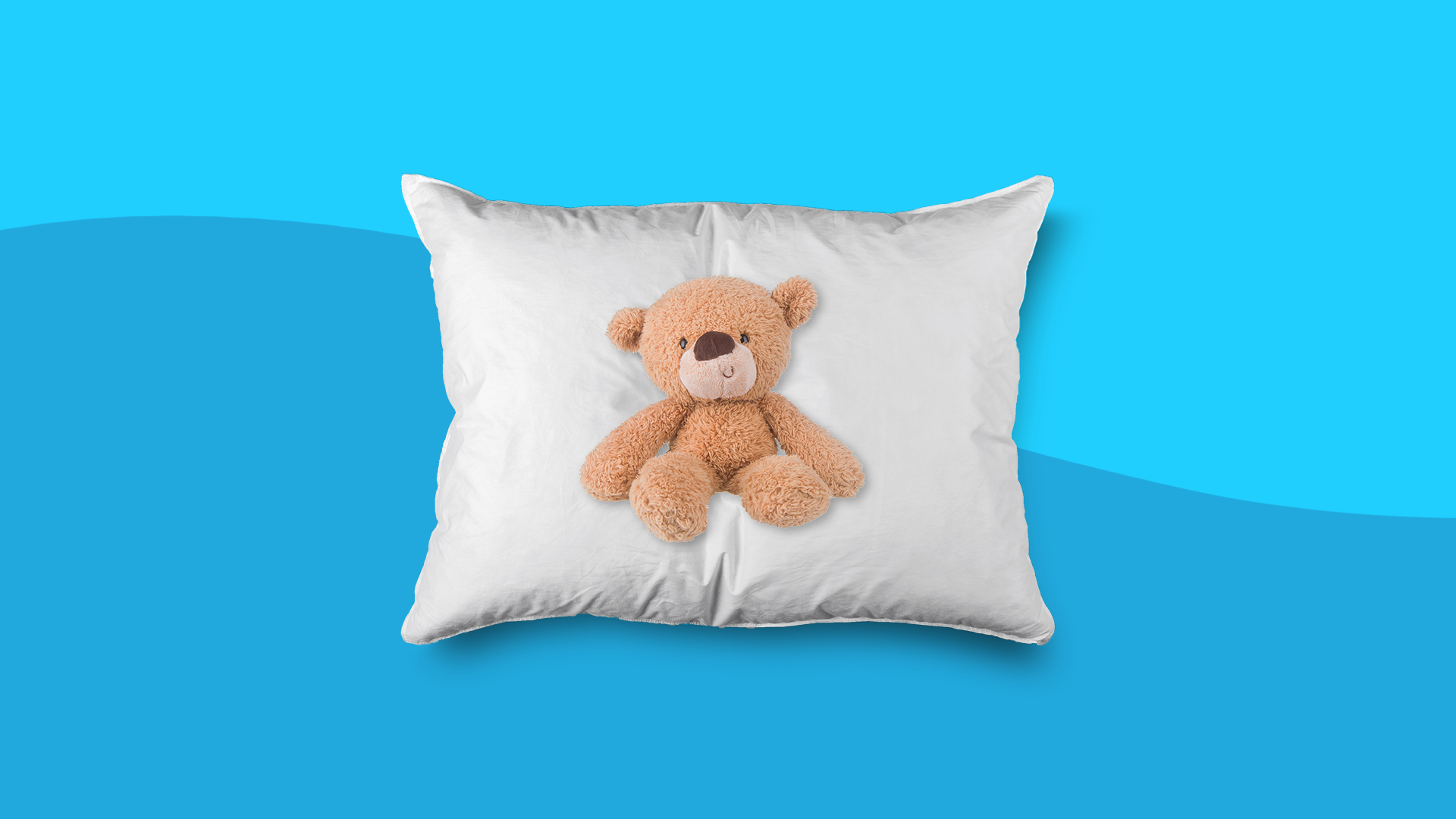 Childhood bedwetting: How to help your child overcome it