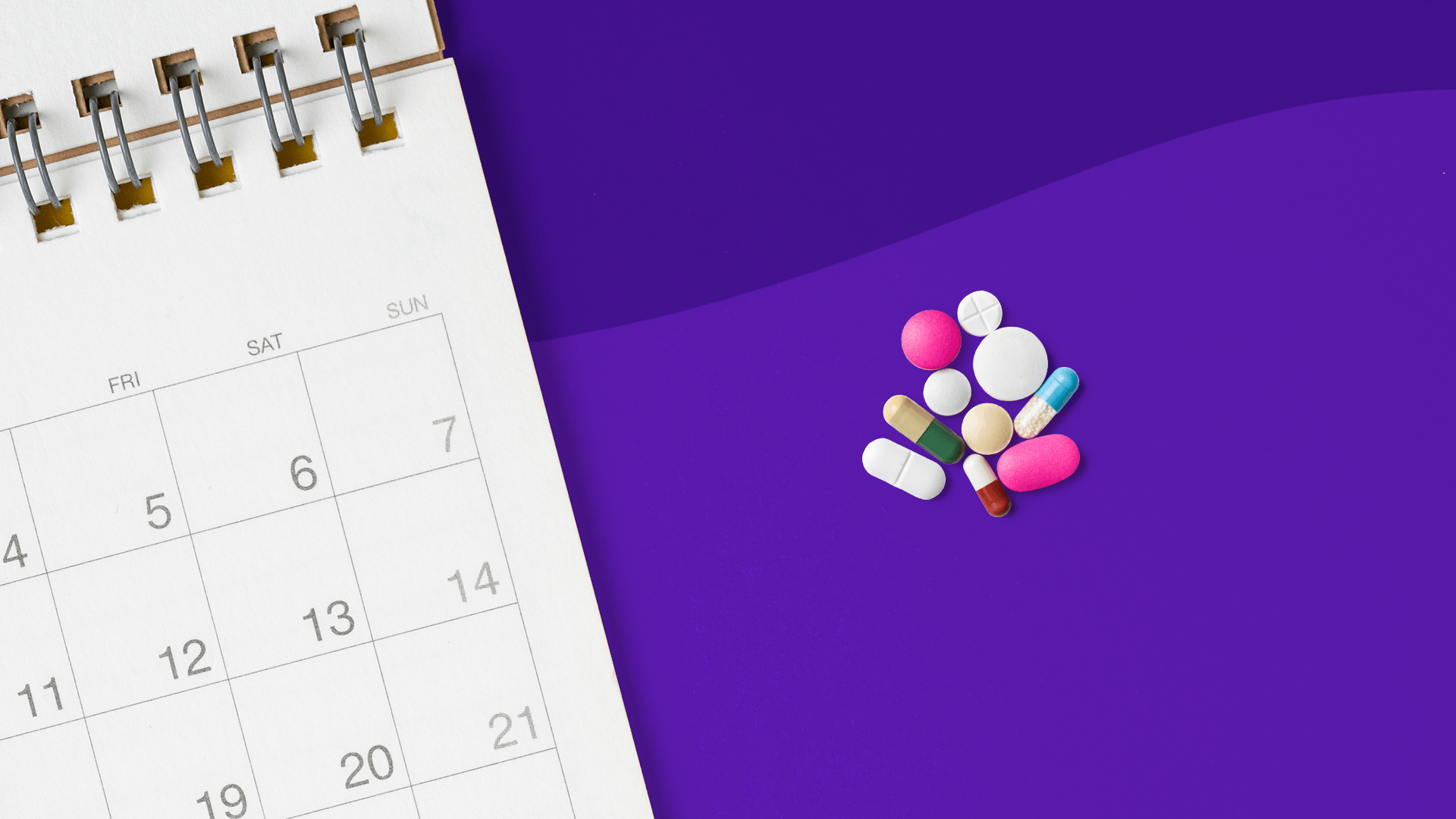 See the most prescribed drugs in 2019