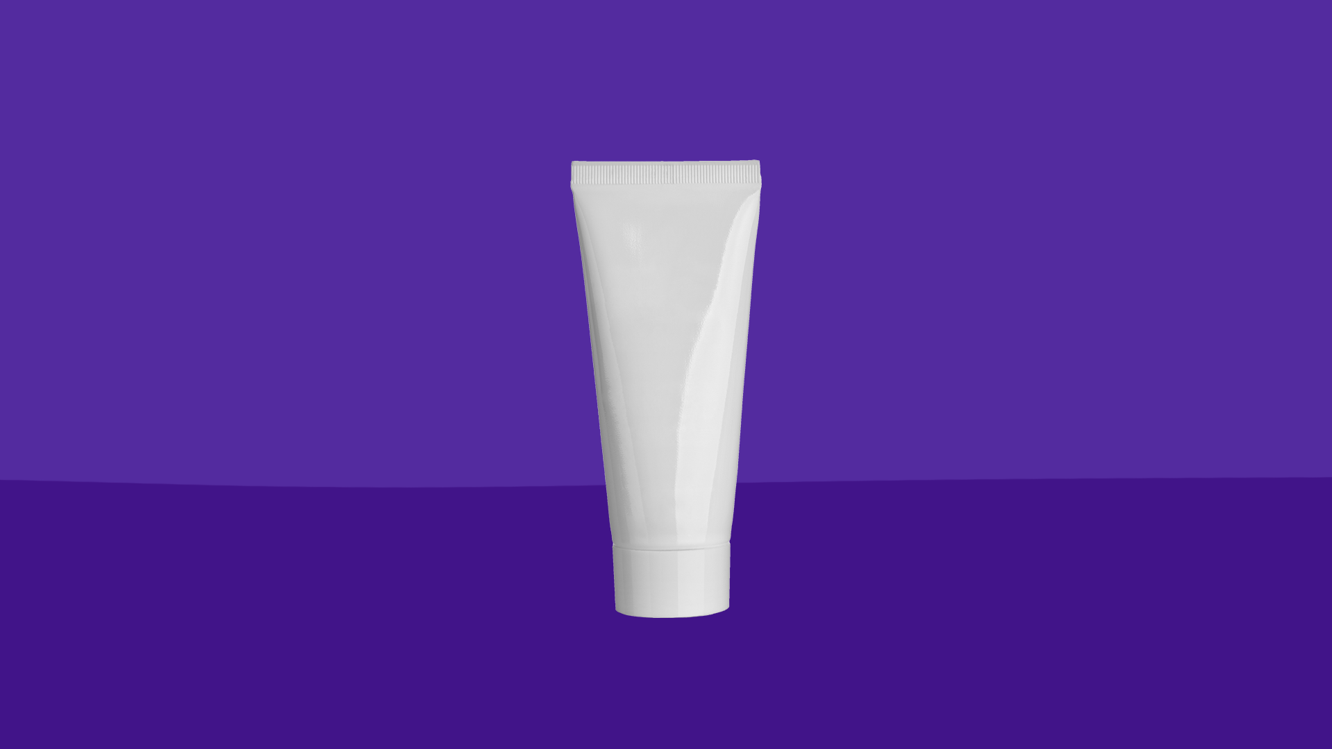Acne treatments and medications