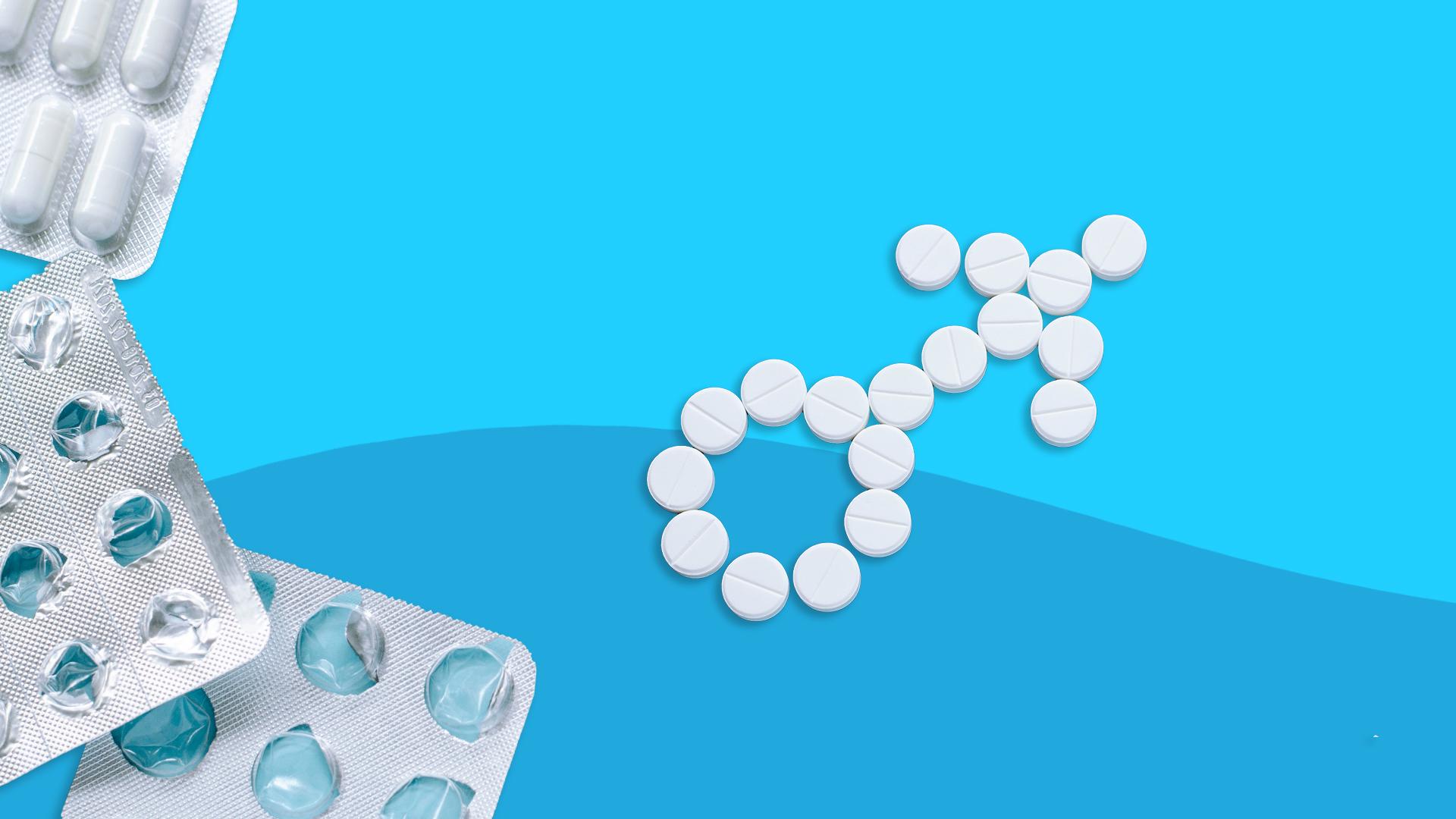 Do steroid shots interfere with birth control organon technika