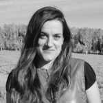 Katy Anderson writer headshot