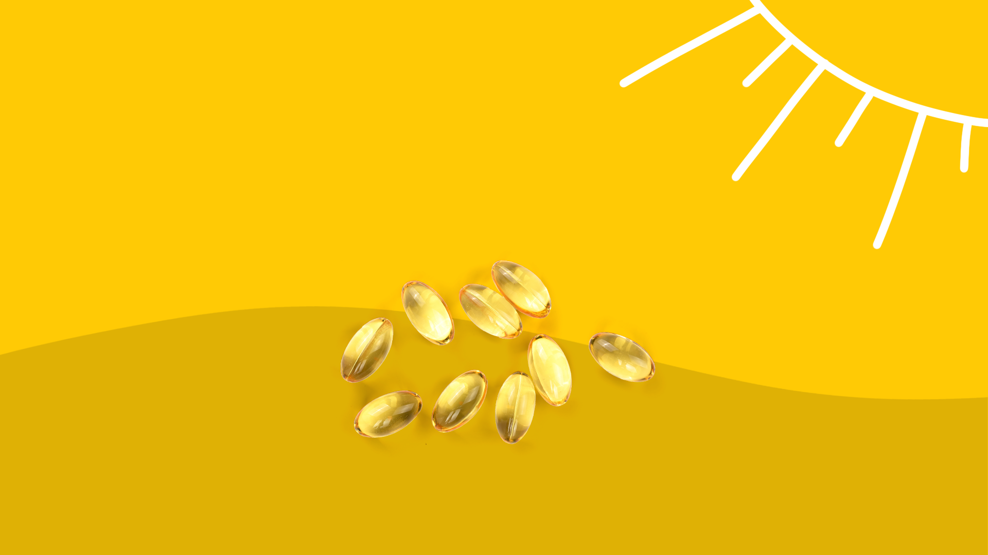 How much vitamin D should I take?