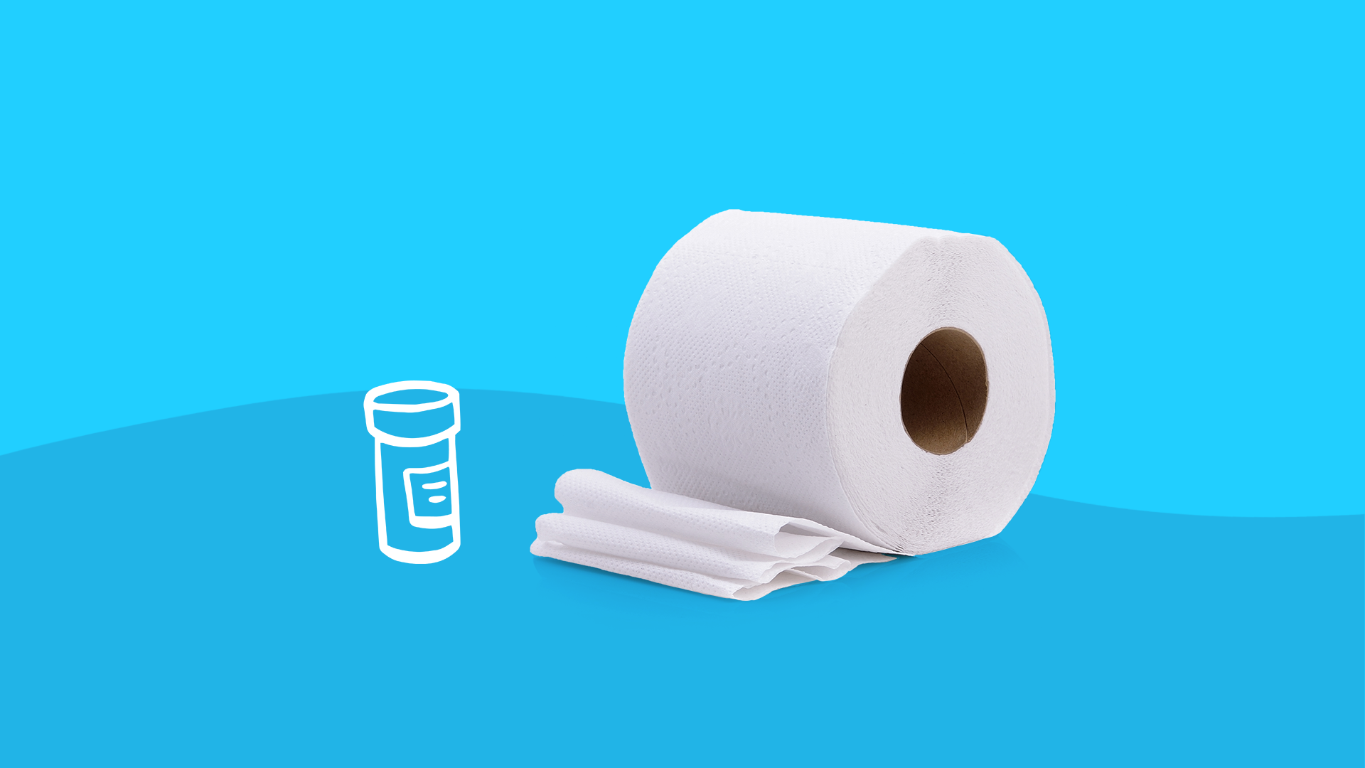8 medications that cause constipation