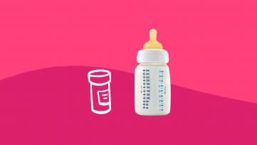 Reglan for breastfeeding