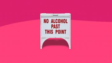 Meds for Alcohol Abuse