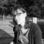 Jennifer Billock writer headshot