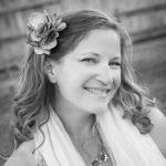 Nicole Roder writer headshot