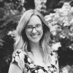 Sarah Bradley writer headshot