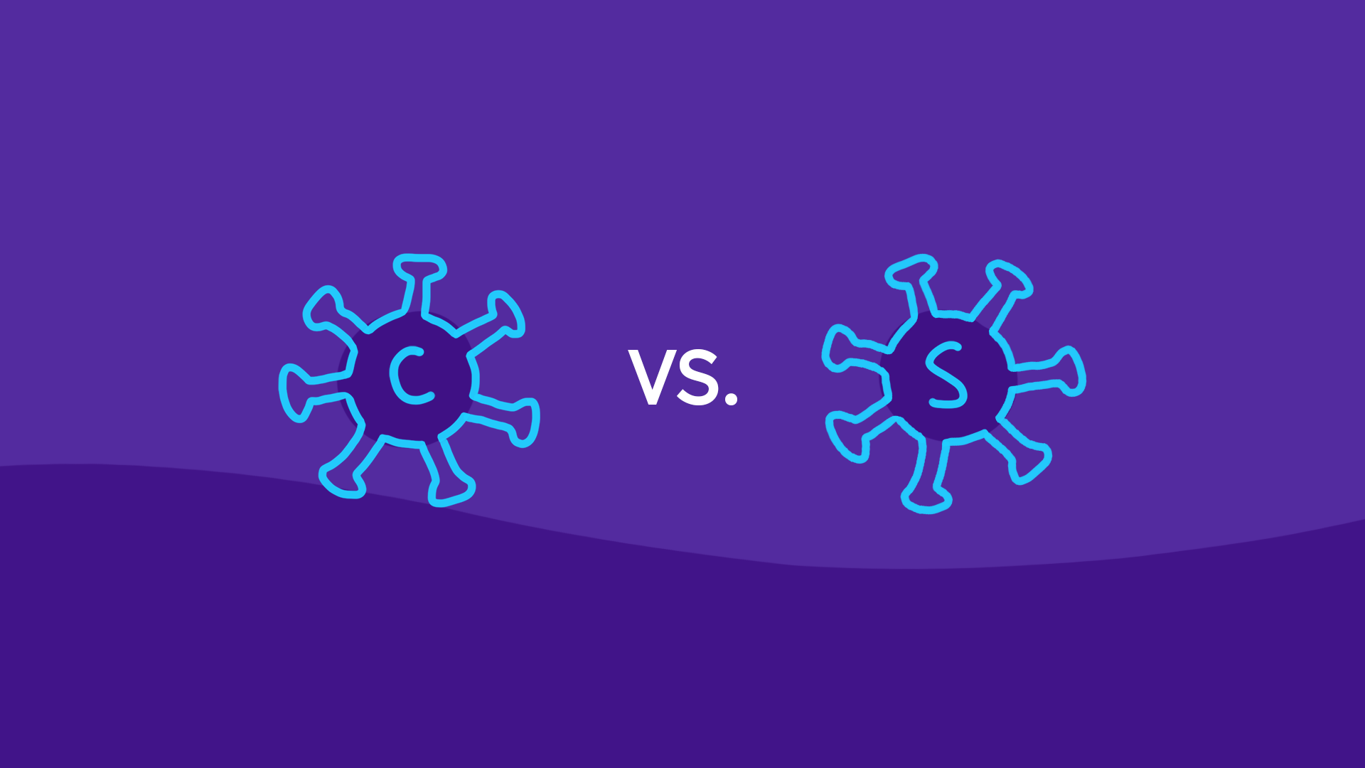 COVID-19 vs. SARS: Learn the differences