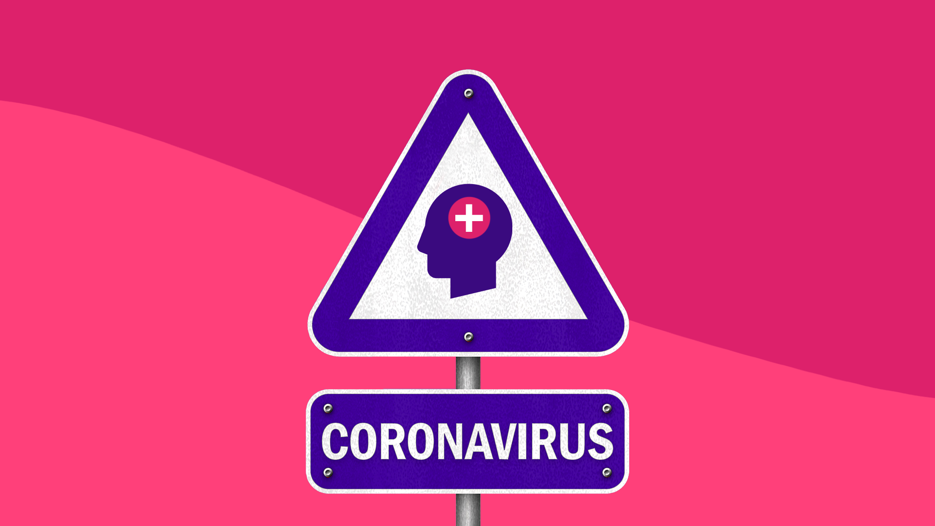 Protecting your mental health while social distancing during the coronavirus outbreak