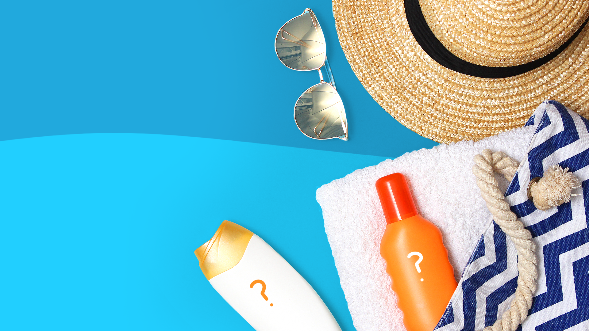 Does sunscreen expire?