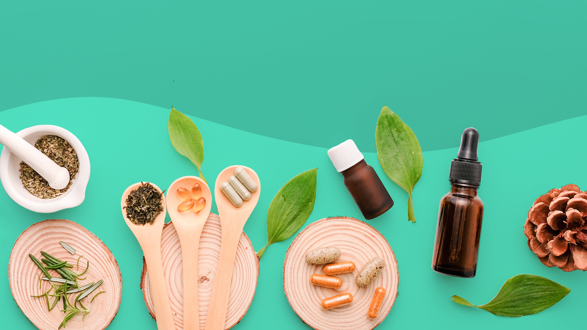 How to talk to your patients about supplements