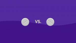 zoloft 100 mg 28 comprimidos preço