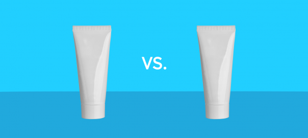 Vagisil Vs Monistat Differences Similarities And Which Is Better For You