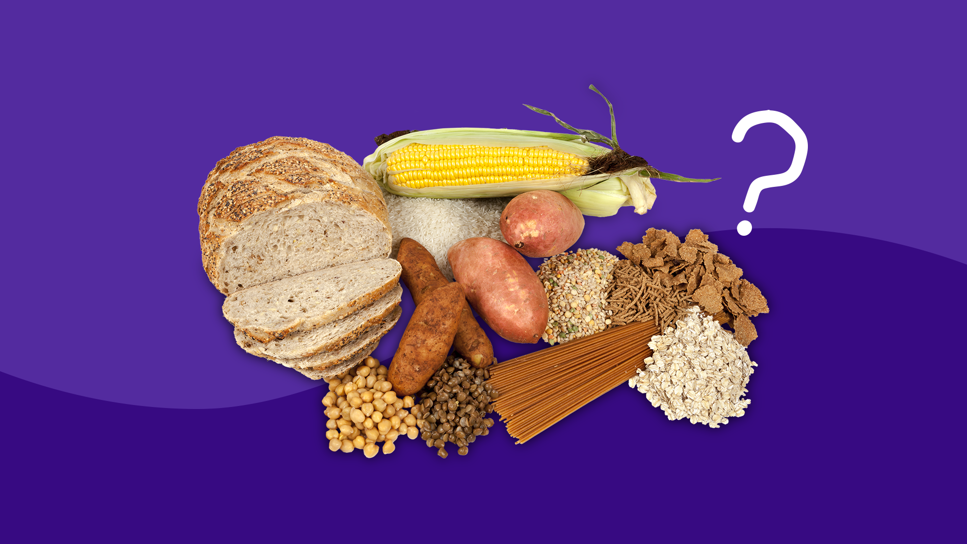 What are carbs? Everything you need to know about carbohydrates