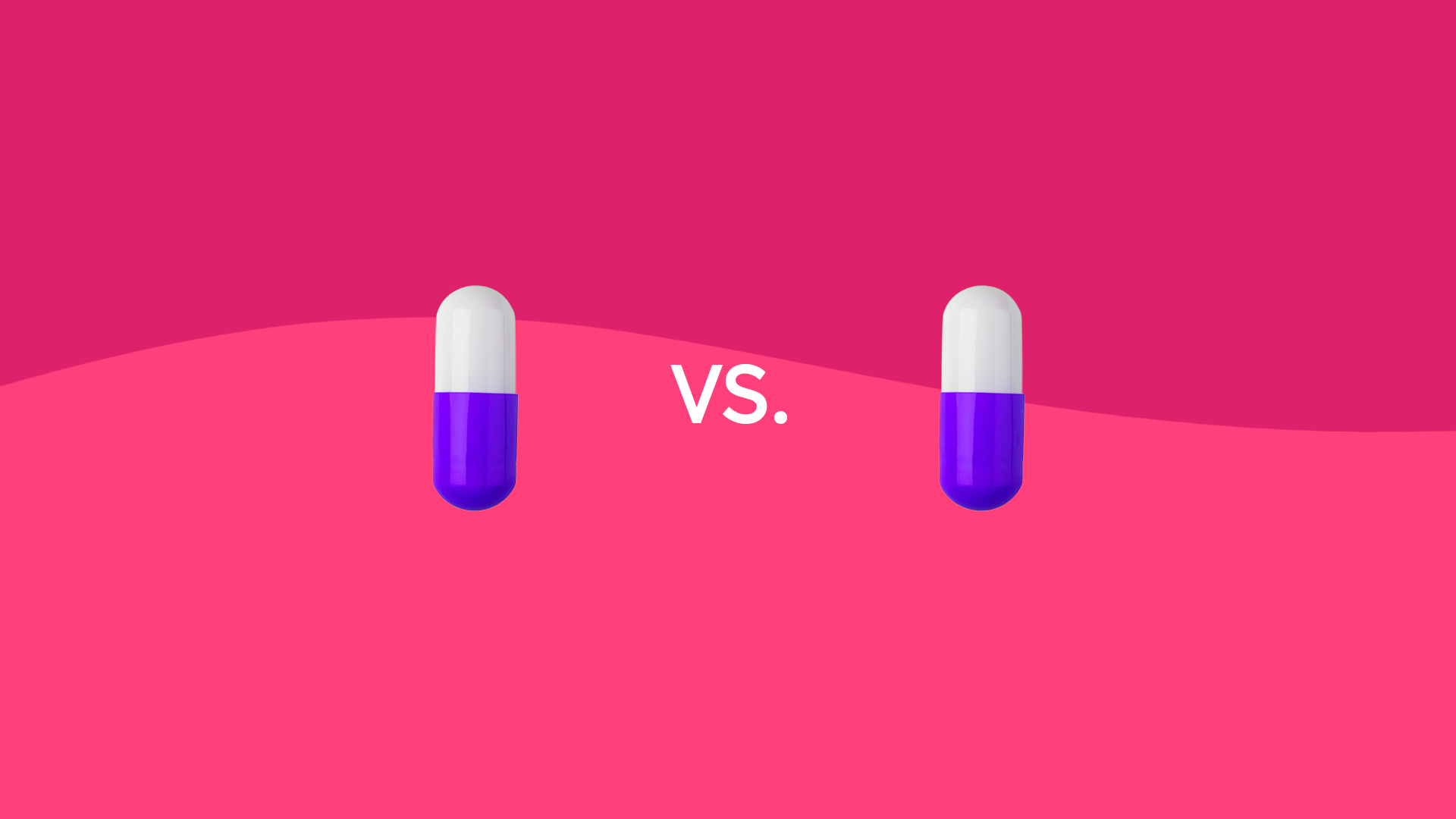 Amoxicillin vs. penicillin: Differences, similarities, and which is better  for you