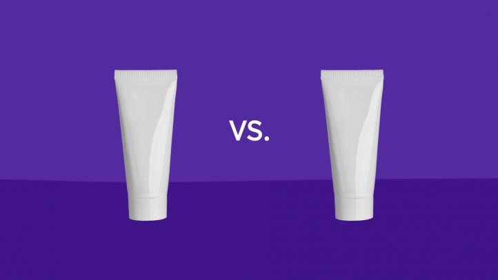 Bacitracin vs Neosporin drug comparison