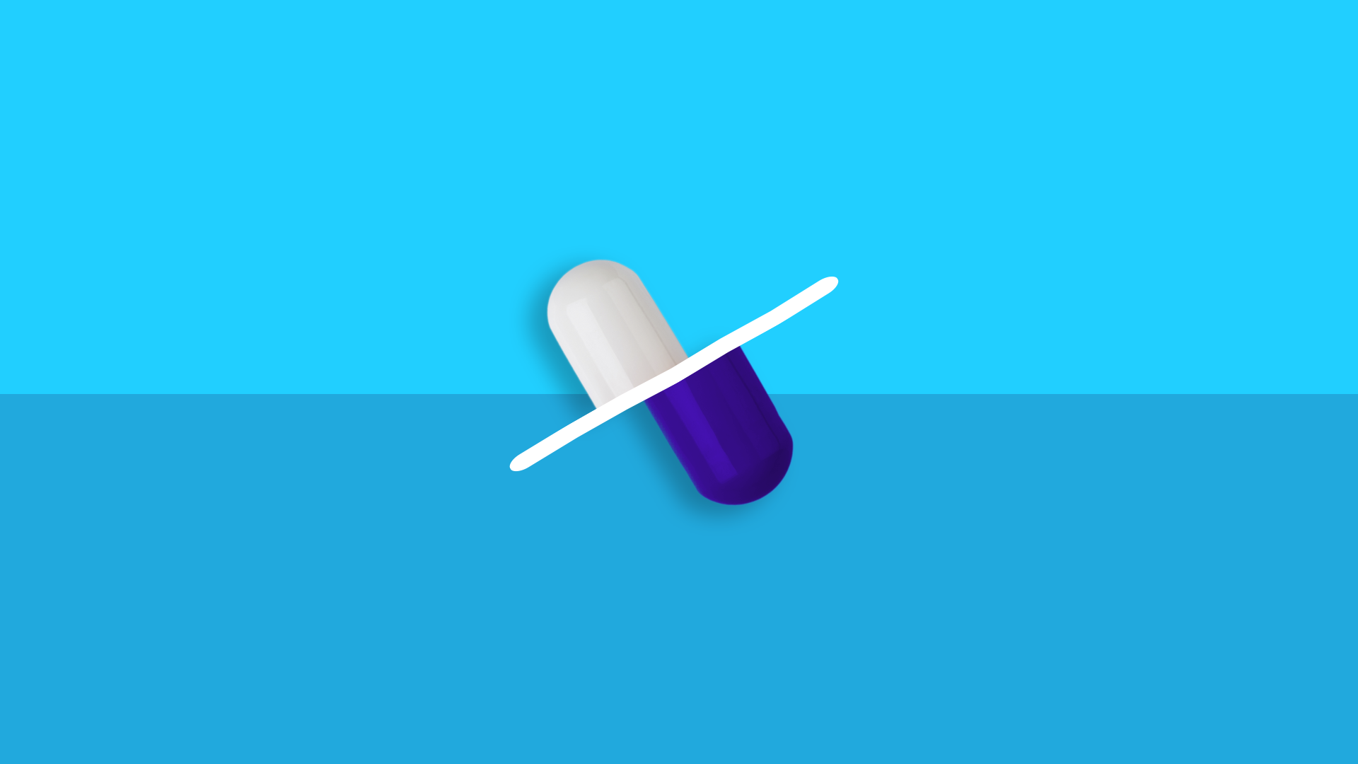 When to talk to your doctor about a prescription for migraine