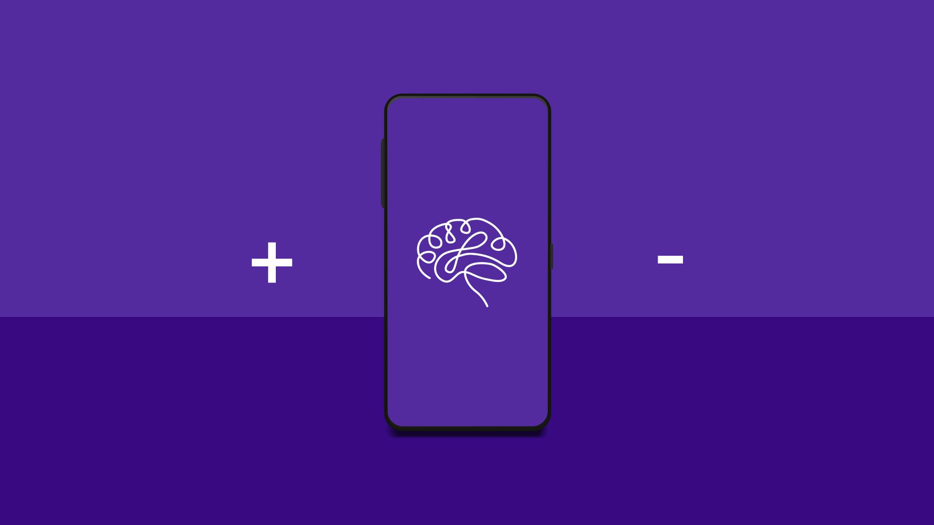 Do brain-training apps really work?