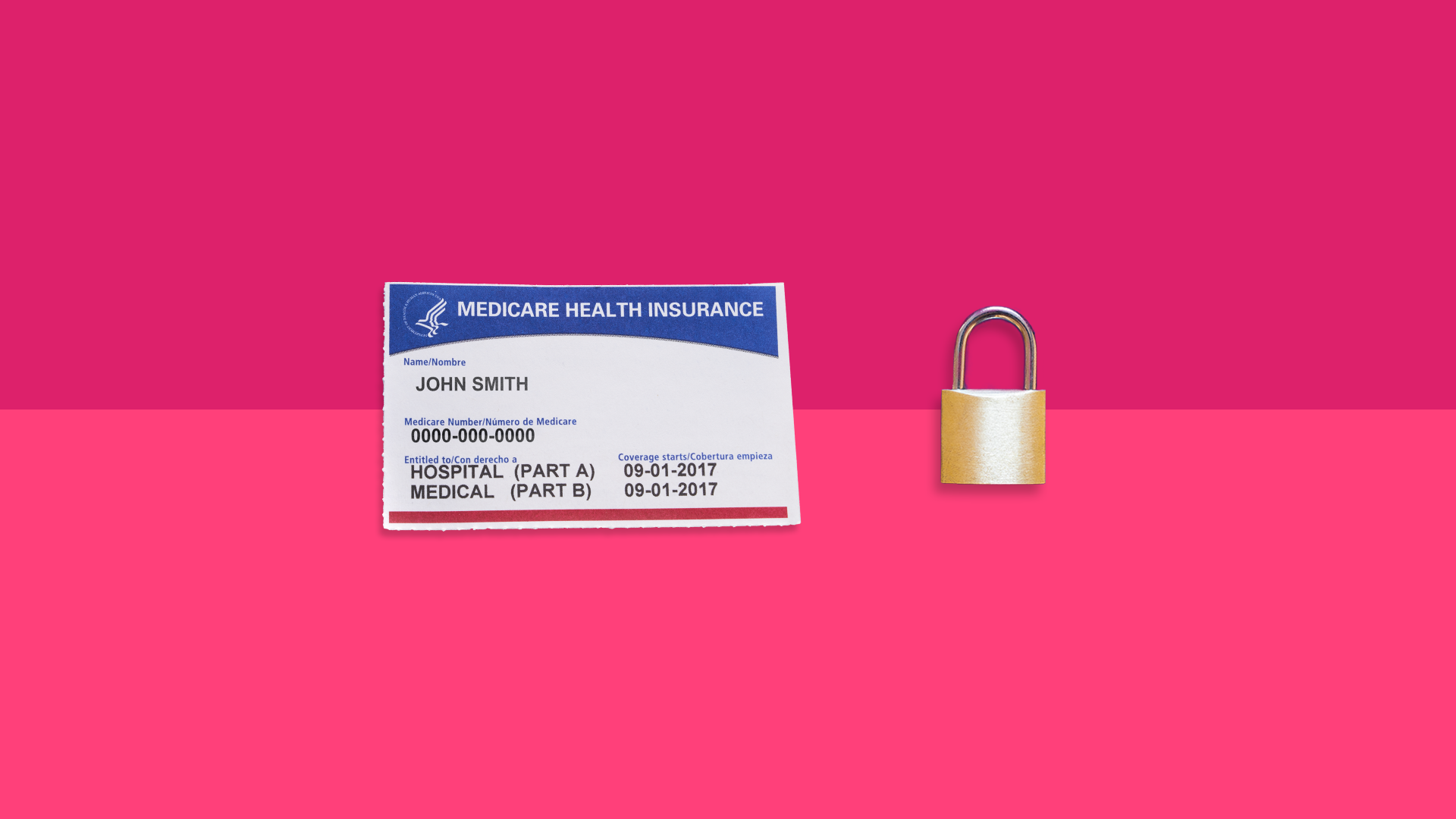 Learn what Medicare fraud is—and how you can watch out for it