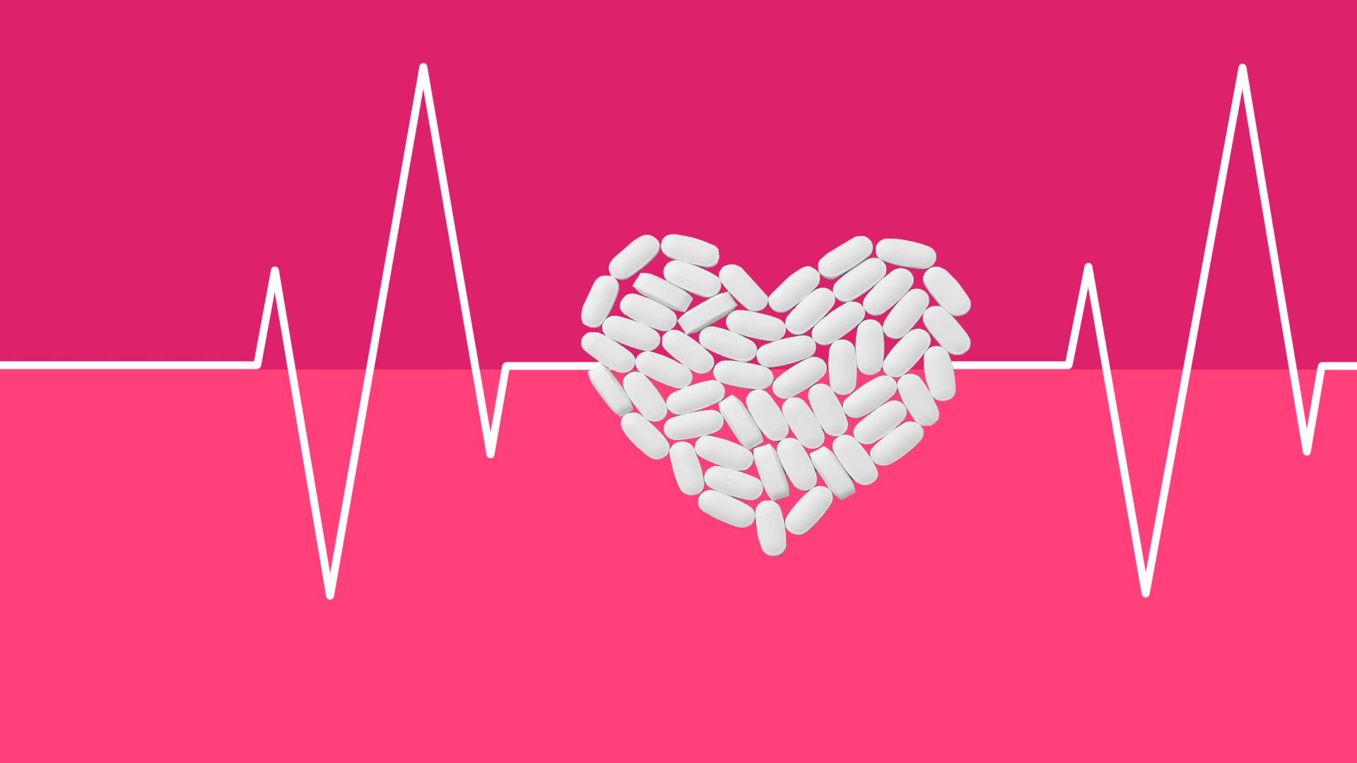 The 4 possible side effects of statins (and how to combat them)