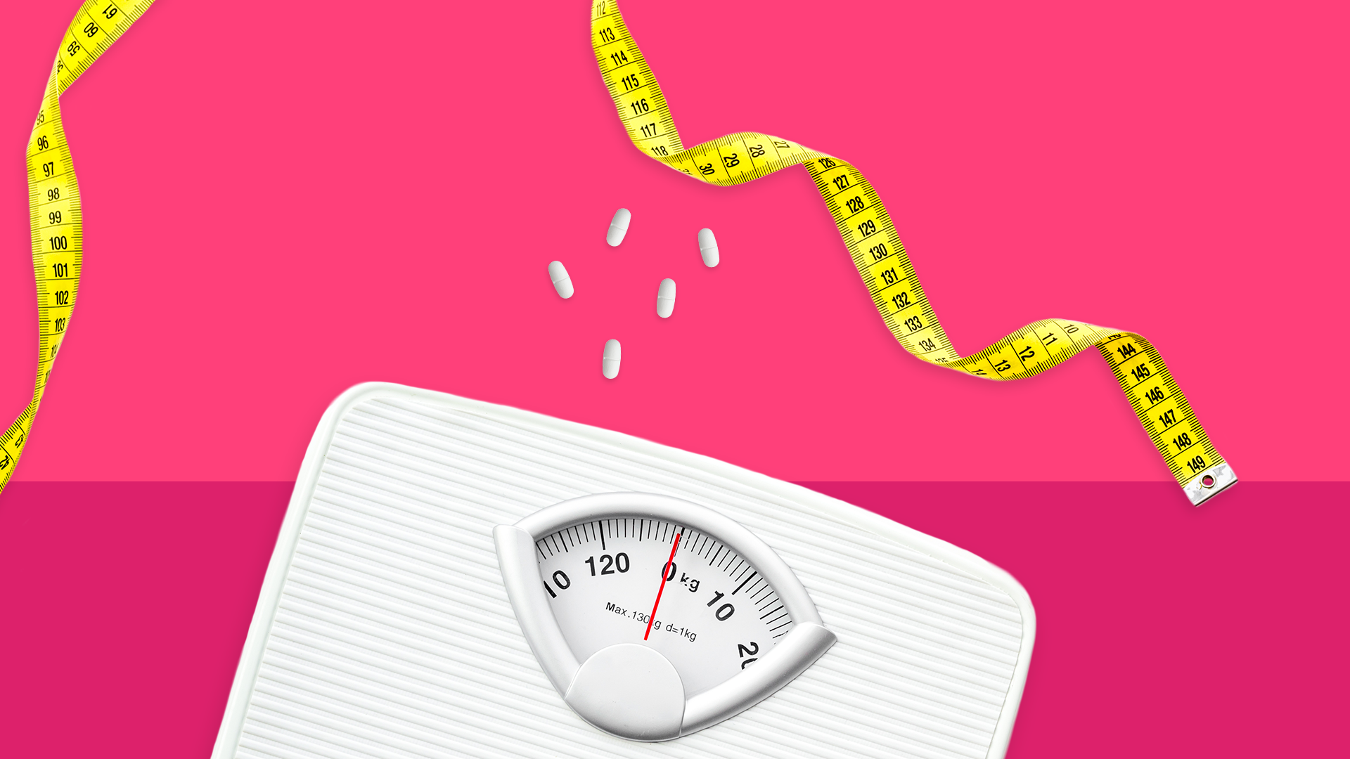 Is phentermine for weight loss safe?