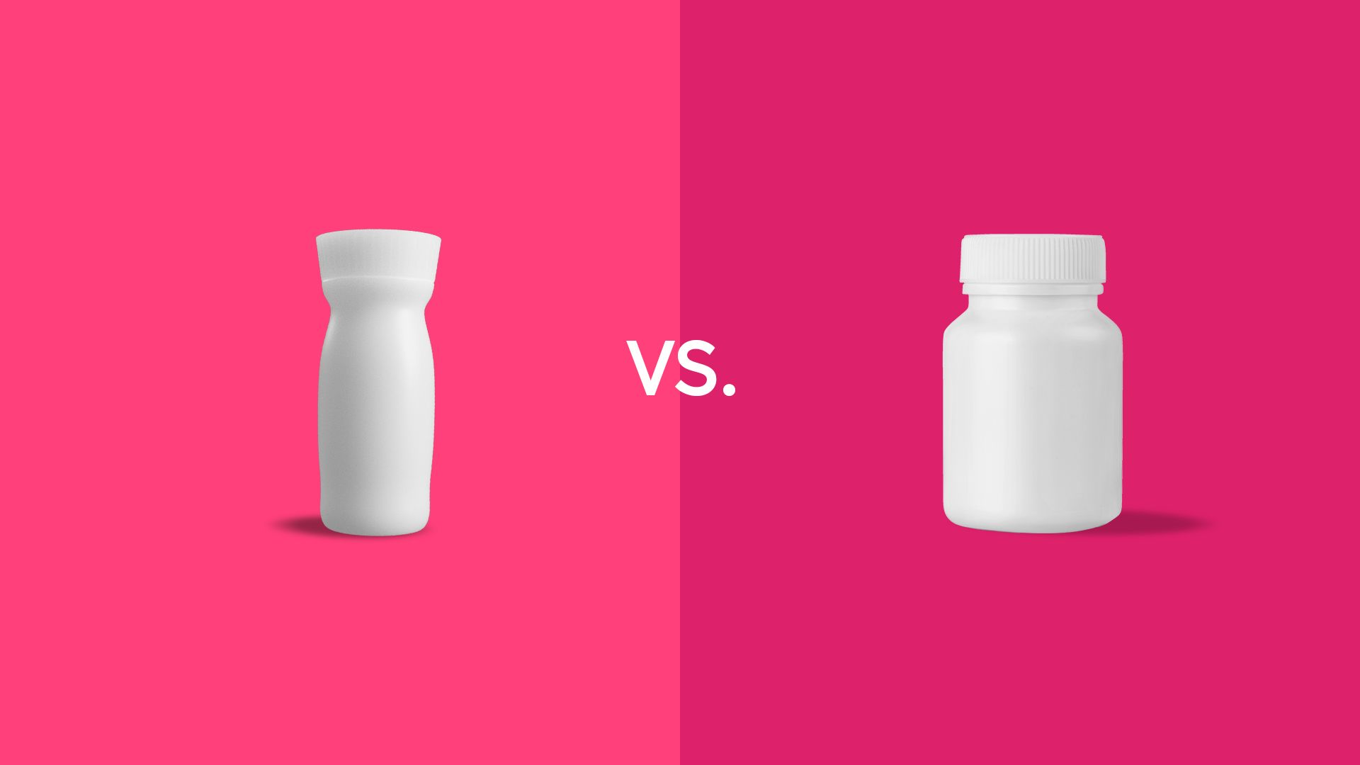 Benefiber Vs Metamucil Differences Similarities And Which Is Better For You