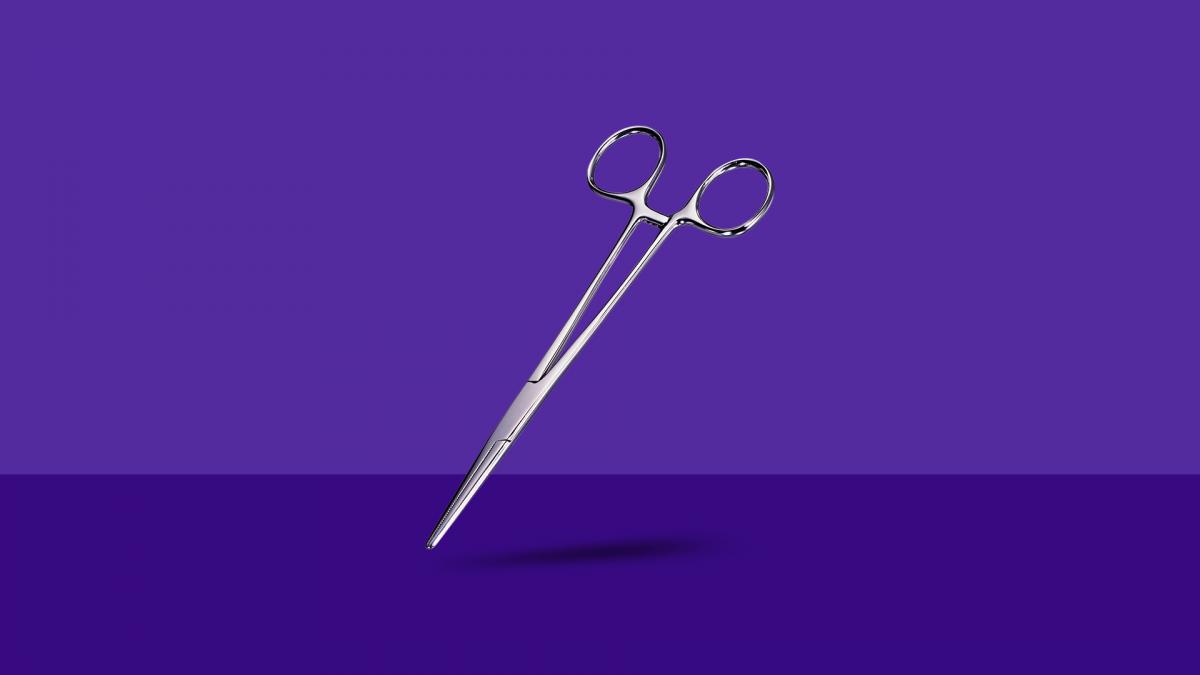 Endometriosis treatment: Medications and surgery