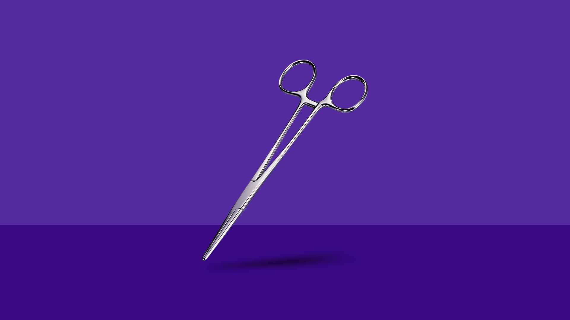 Endometriosis treatments and medications