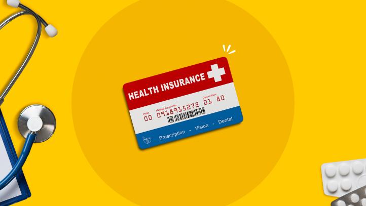 HMO vs EPO vs PPO: Compare health insurance plans