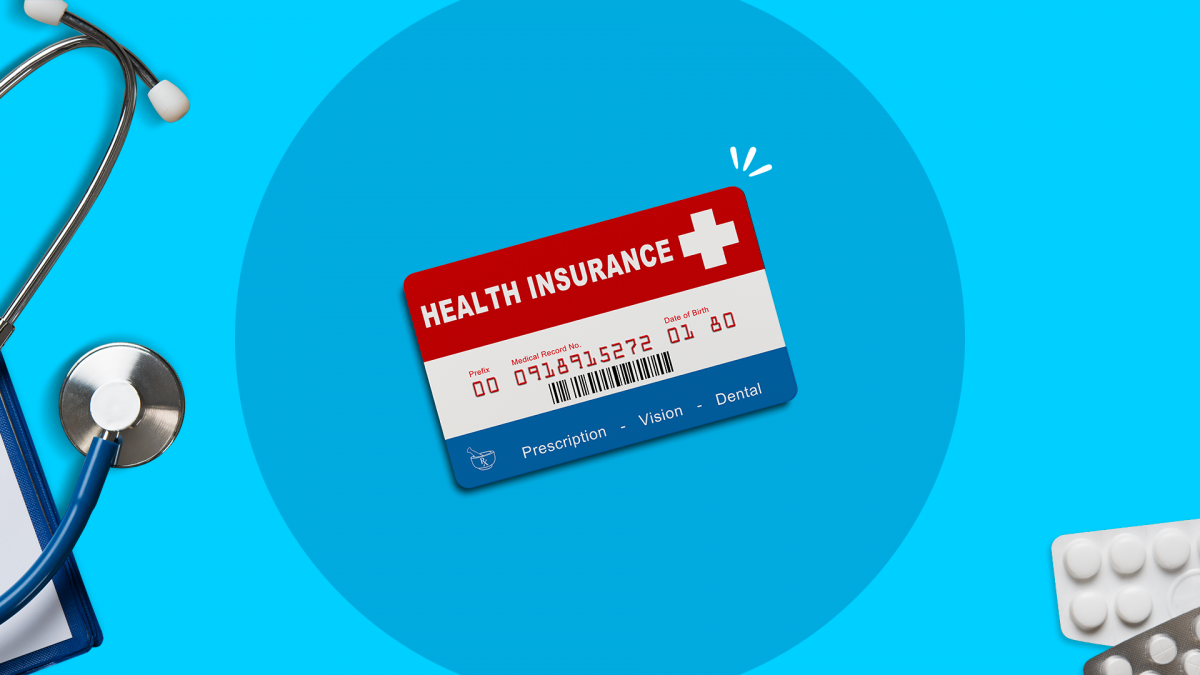 High deductible health plan (HDHP) pros and cons