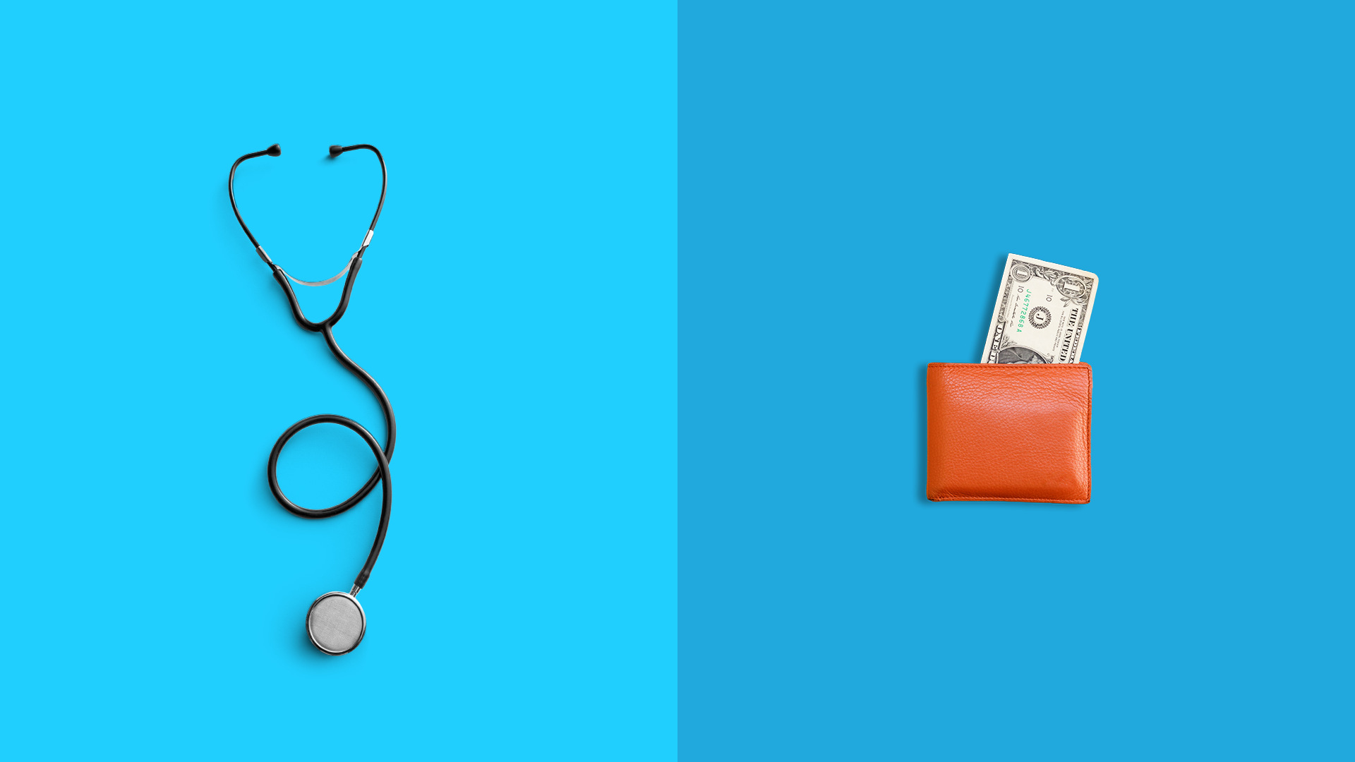 No health insurance? Try these 2020 resources