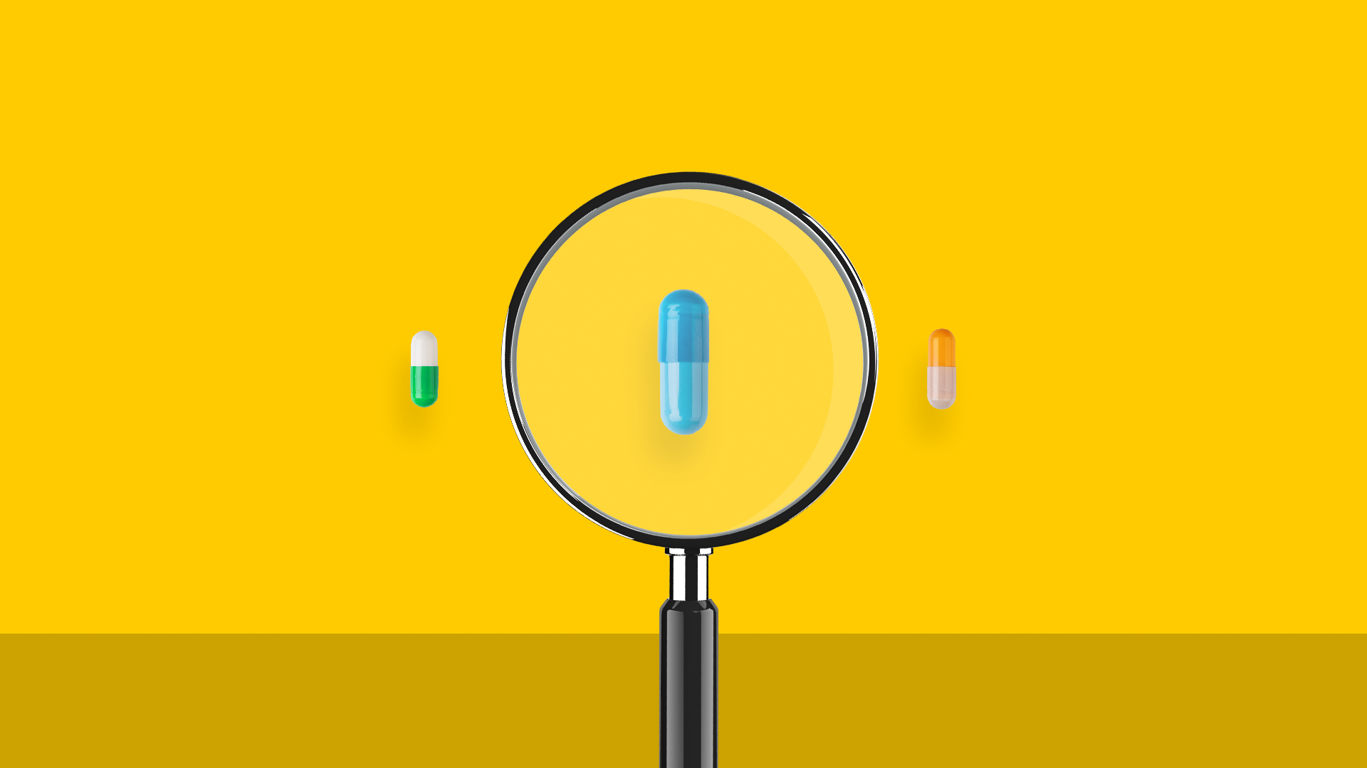 How much do pharmacy prices really vary?