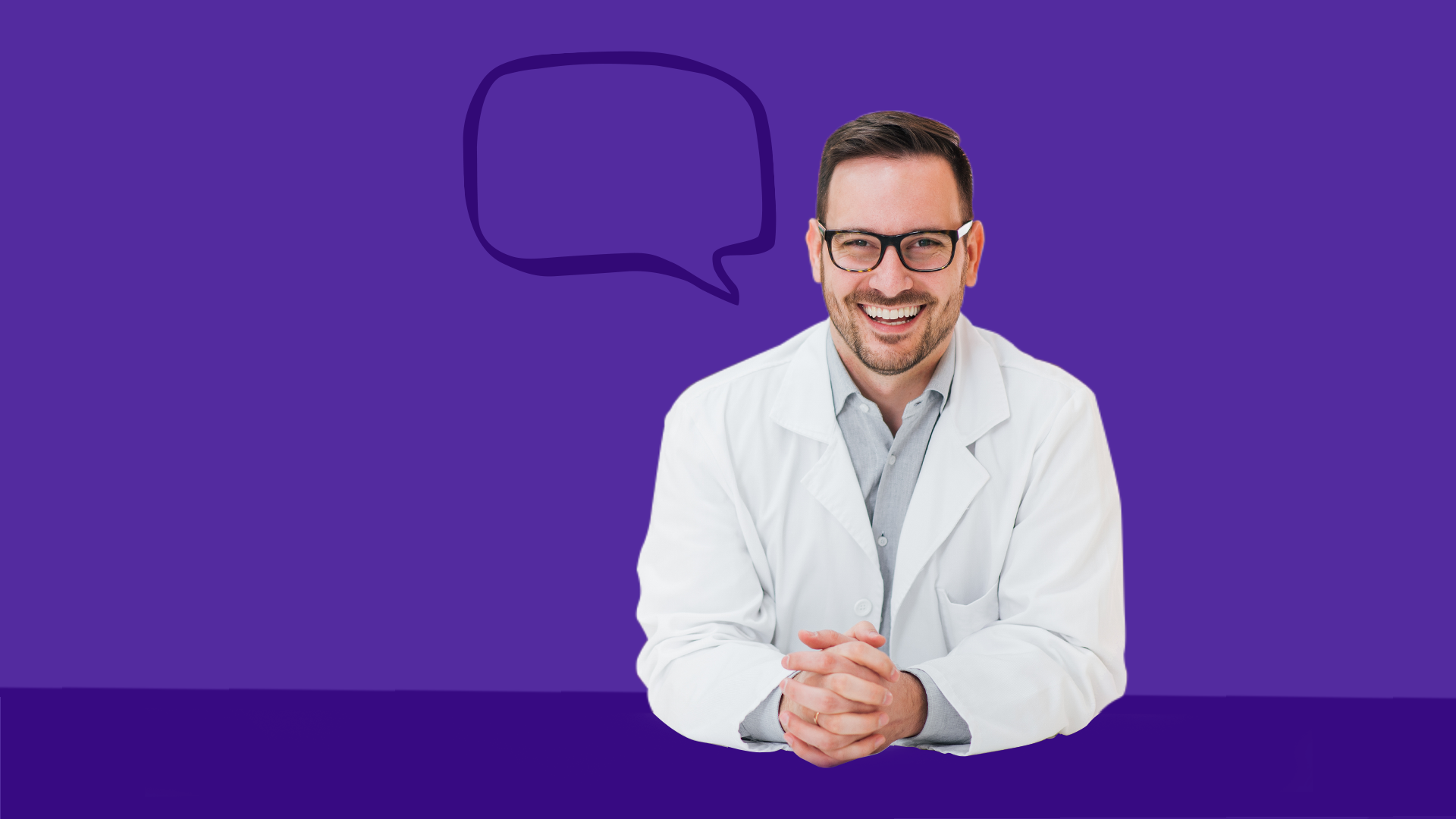 How pharmacists can promote men's health