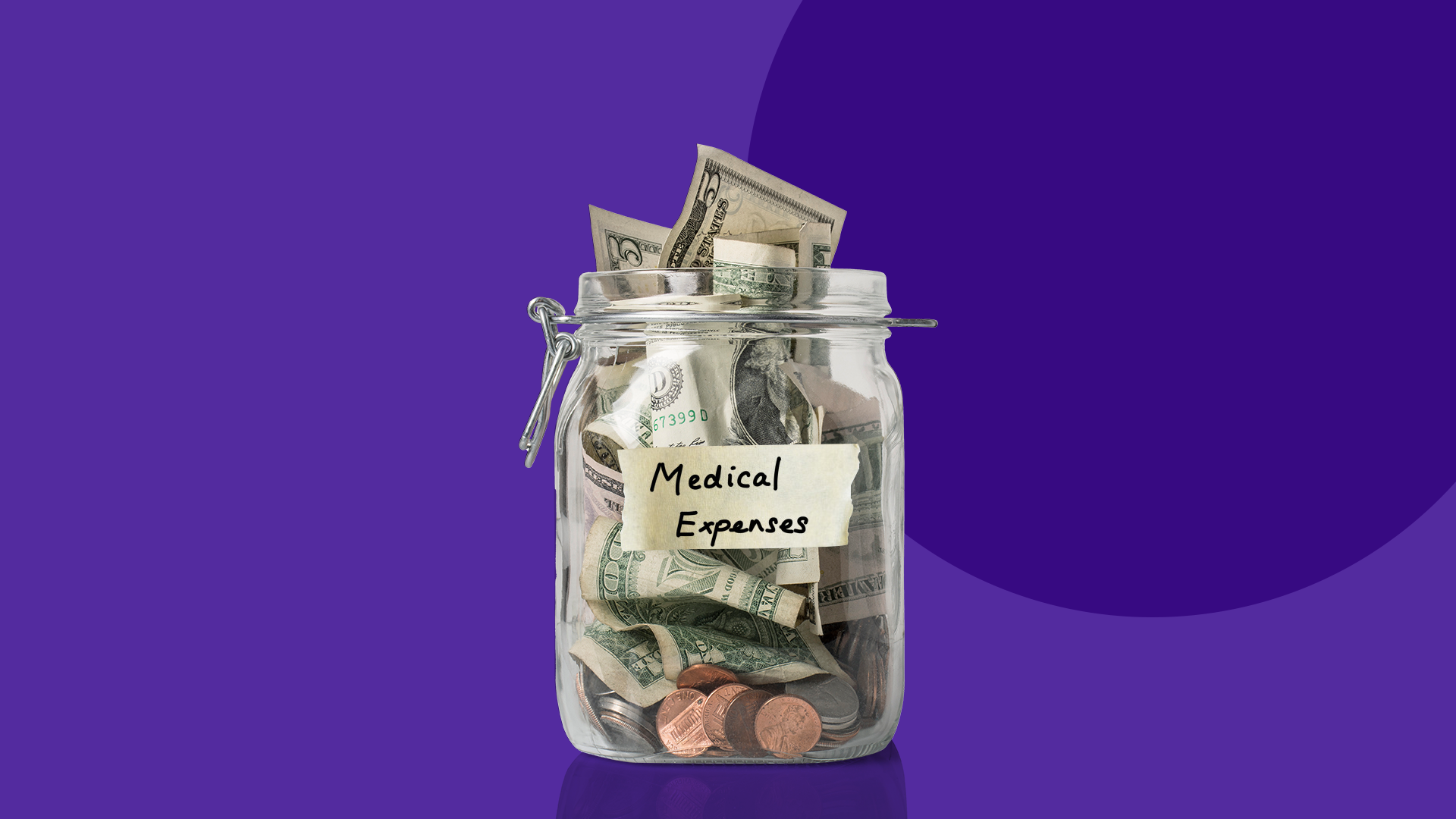 Are you prepared for healthcare costs in retirement?