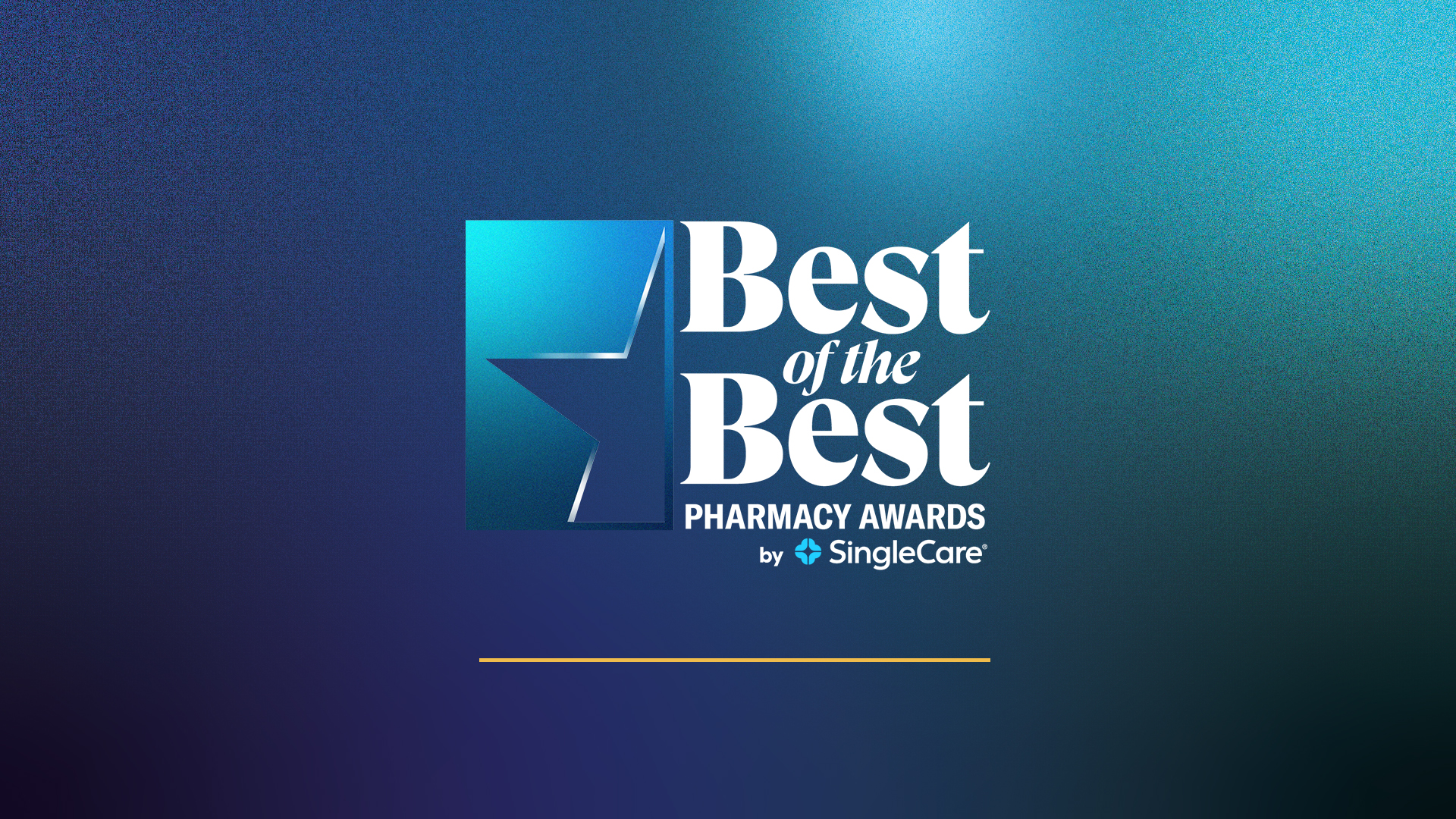 Why you should nominate your pharmacy hero