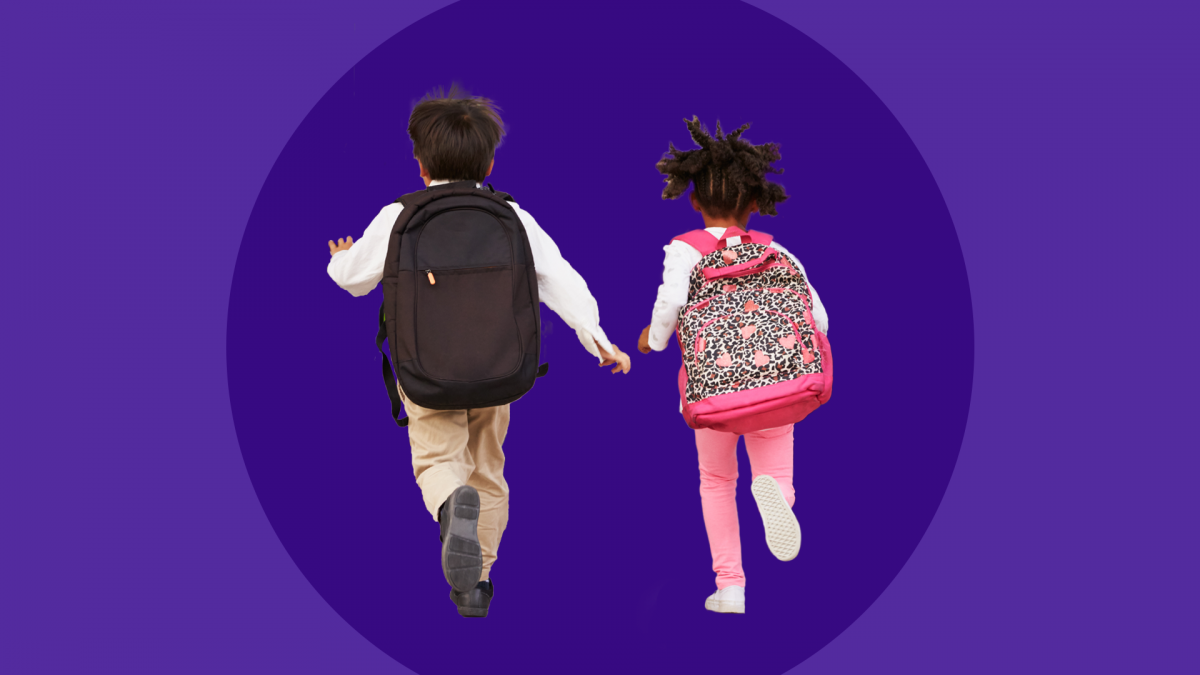 Is it safe for your kids to go back to school this summer?