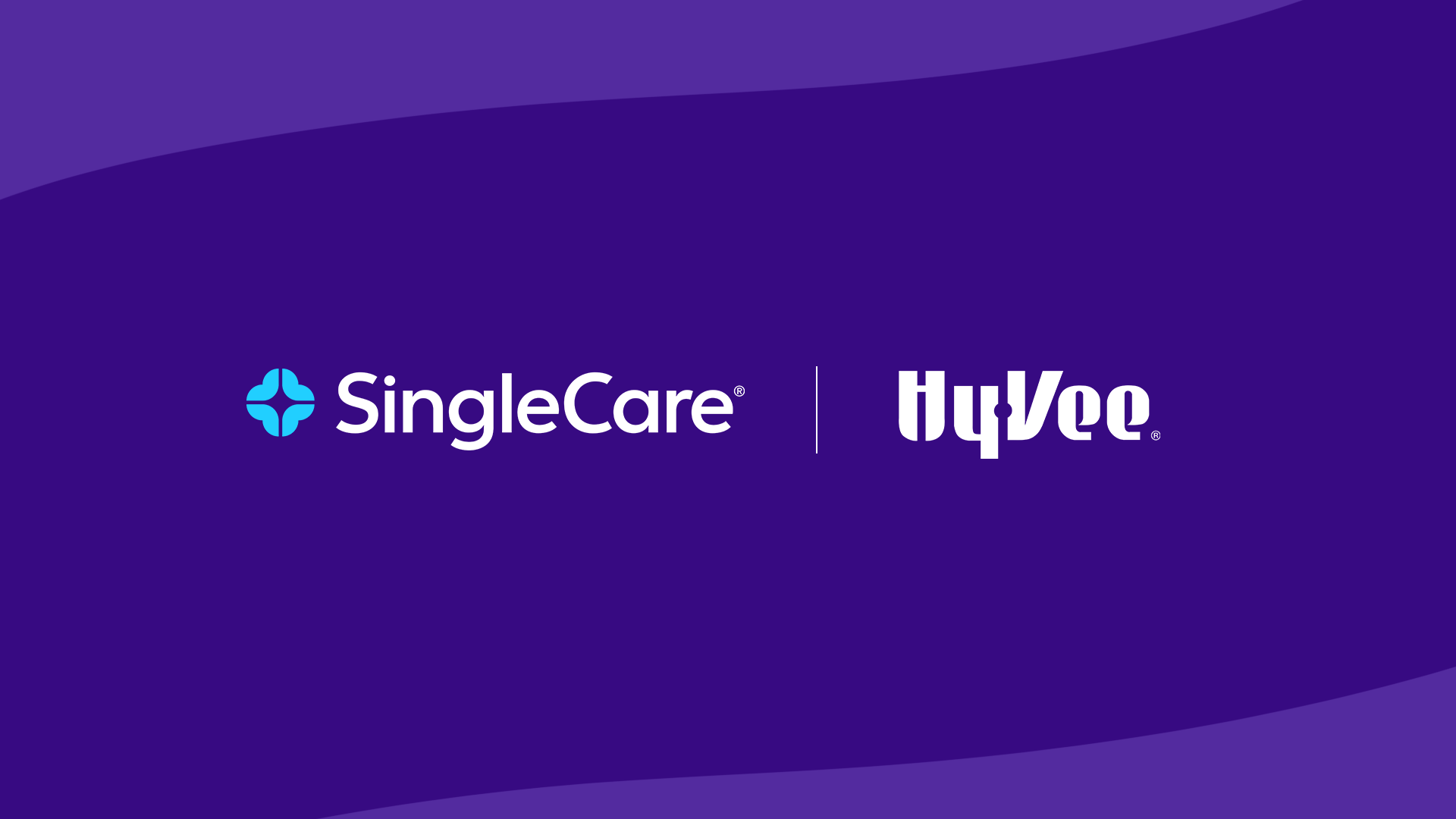 SingleCare savings are now available at Hy-Vee