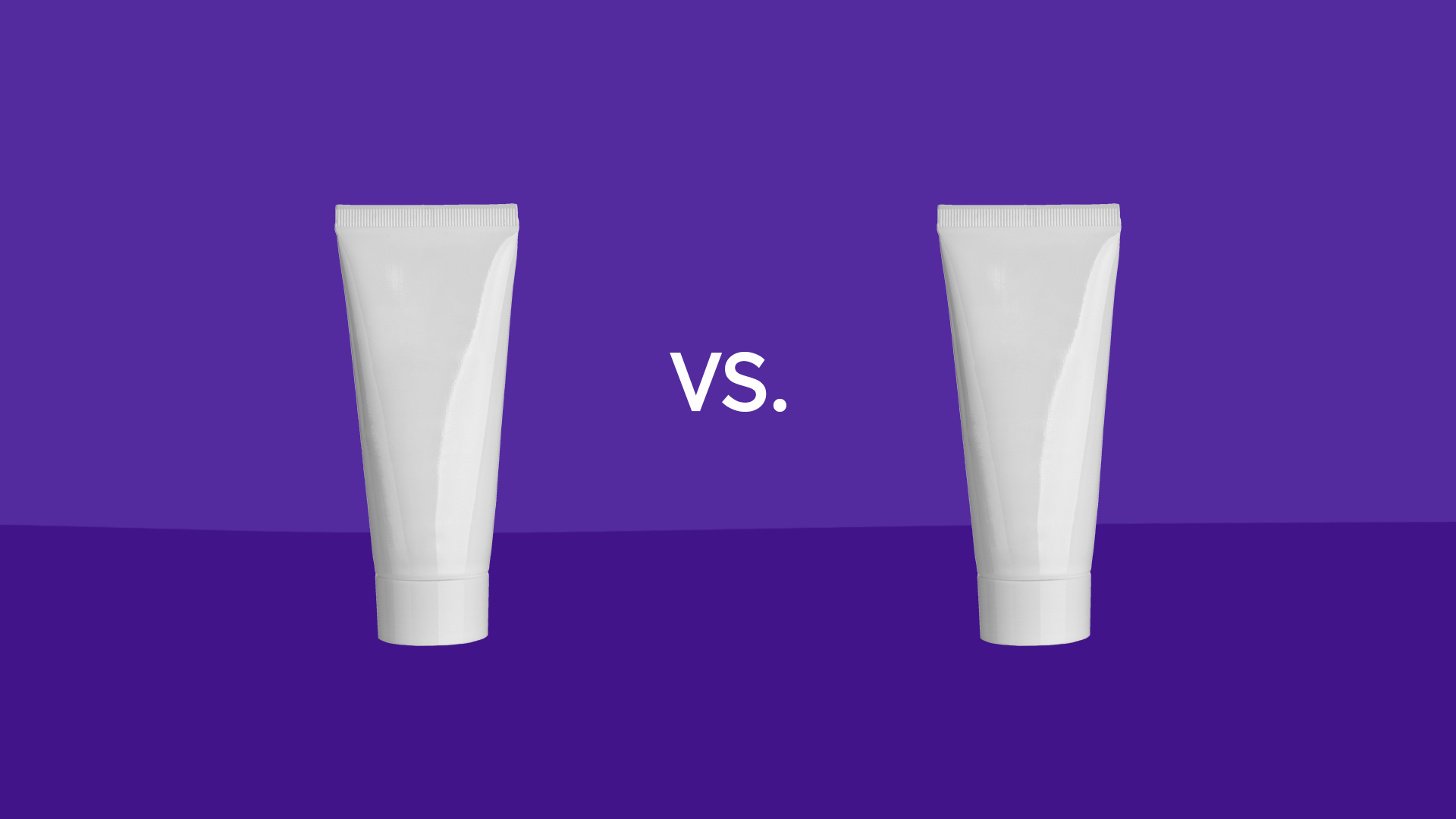 Hydrocortisone vs. cortisone: Differences, similarities, and which is better for you