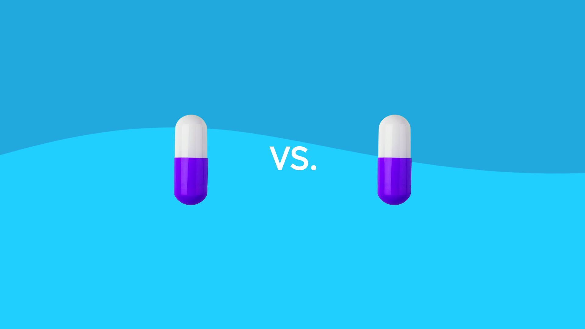 Minocycline vs doxycycline: Differences, similarities, and which is better for you