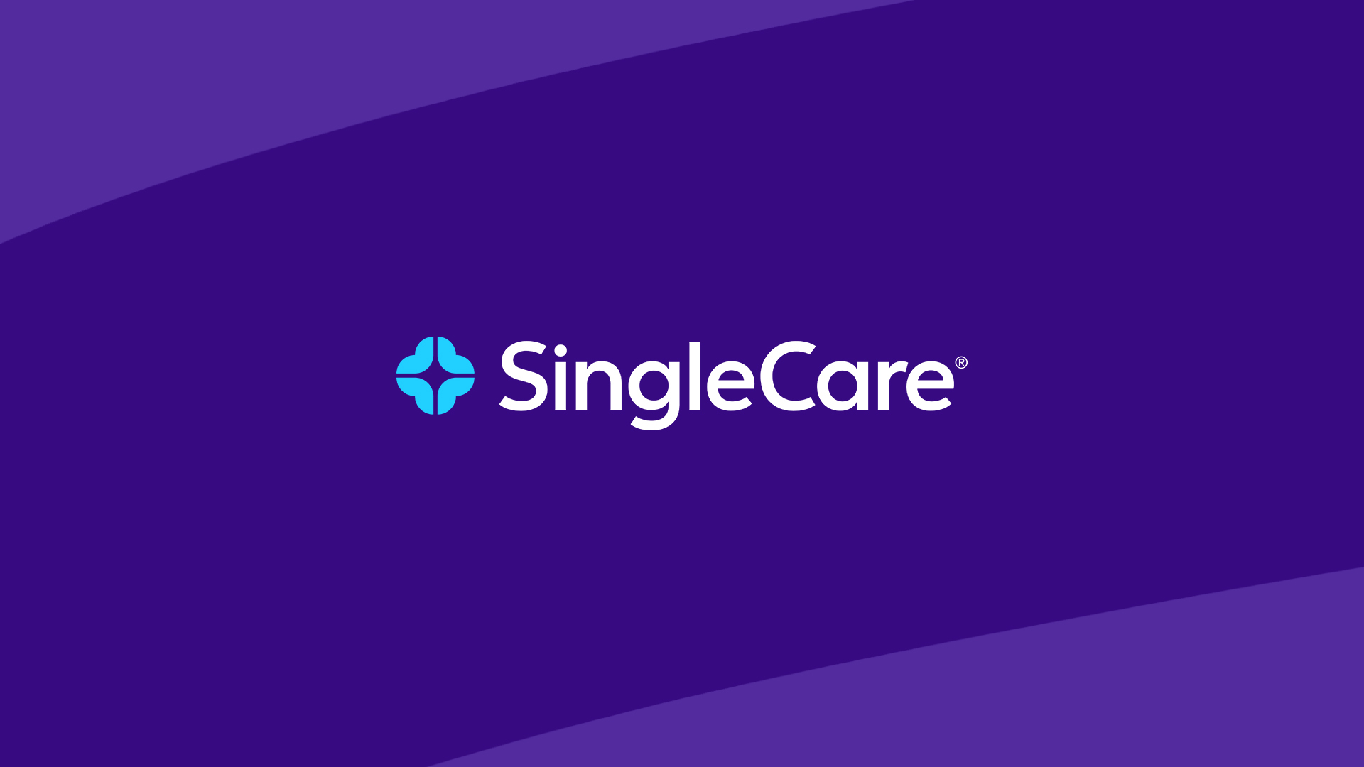 SingleCare wins 2021 Silver Stevie Award for Most Valuable Corporate Response
