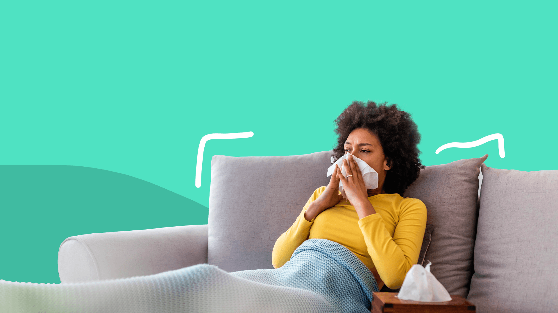 Flu season 2020: Why the flu shot is more important than ever