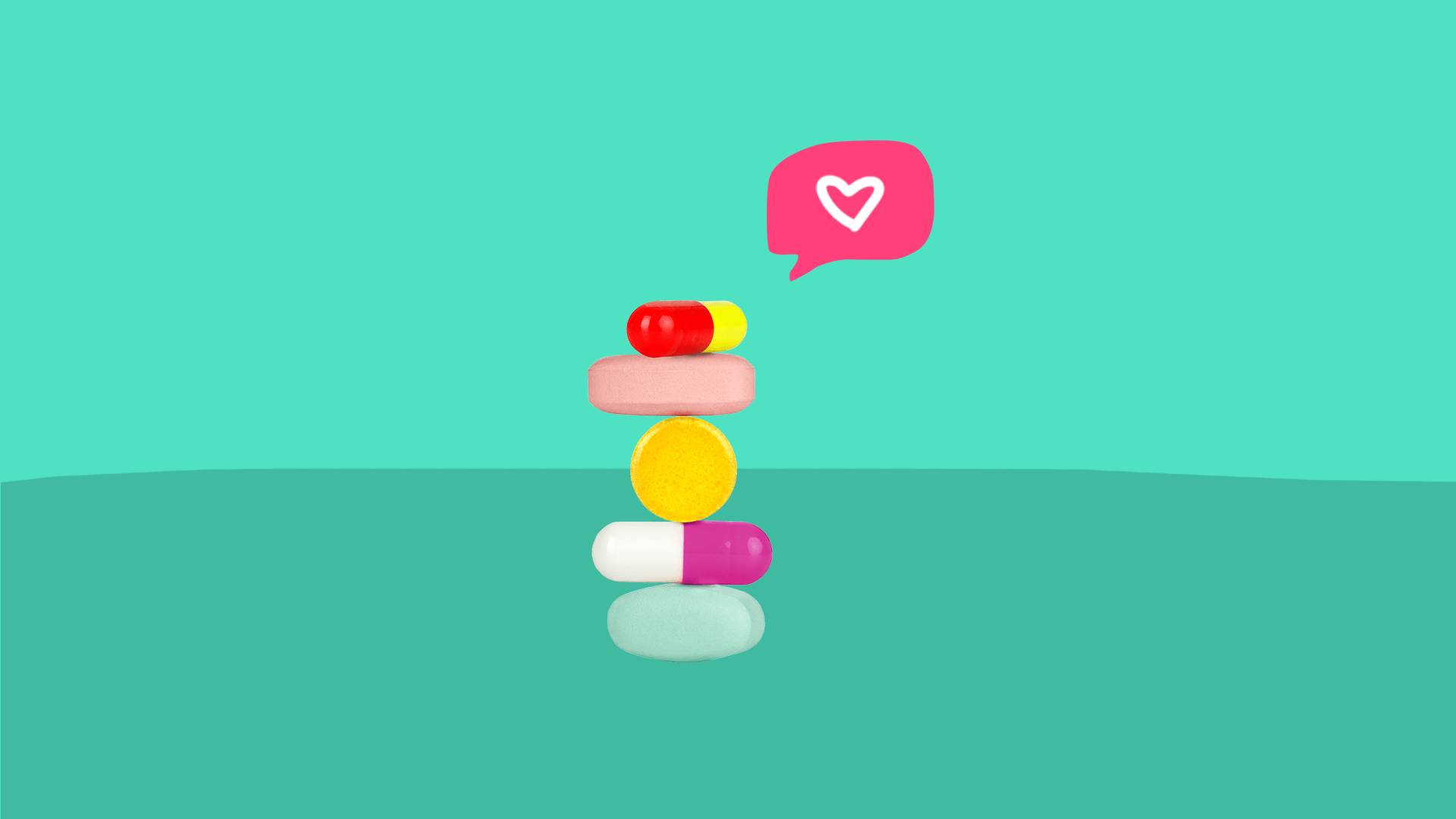 These antidepressants are the most popular meds on SingleCare in September