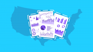 Erectile dysfunction statistics 2020